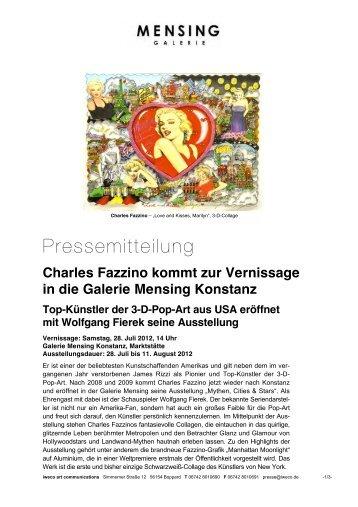 Galerie Mensing Hamm galerie mensing hamm galerie mensing bram reijnders in der galerie