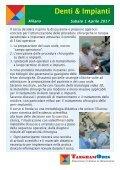 Ottimizziamo la gestione delle procedure chirurgiche - Page 2