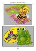 Ferrero BPZ Katalog Palettenanhänger BRD - Seite 4