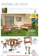 amenajare-gradina-si-camping-16-03-03-05-1489598075 - Page 2