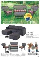 amenajare-gradina-si-camping-16-03-03-05-1489598075 - Page 5
