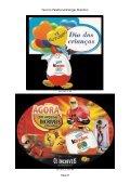 Ferrero BPZ Katalog Palettenanhänger Weltweit - Seite 7