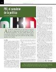 PRD-Morena la izquierda que nunca fue… ni será - Page 4