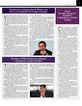 PRD-Morena la izquierda que nunca fue… ni será - Page 7