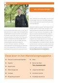 MANTELZORG - Page 2