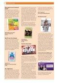 MANTELZORG - Page 4