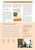 MANTELZORG - Page 6