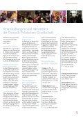 Zeitung der Deutsch-Polnischen - Deutsch-Polnische Gesellschaft ... - Seite 5