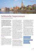 Zeitung der Deutsch-Polnischen - Deutsch-Polnische Gesellschaft ... - Seite 7