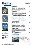 2017 March April Marina World - Page 3
