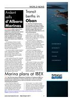 2017 March April Marina World - Page 7