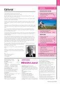 ROsAzEA Journal - Skin Care Concept - Seite 3