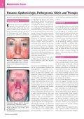 ROsAzEA Journal - Skin Care Concept - Seite 4