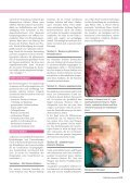 ROsAzEA Journal - Skin Care Concept - Seite 5