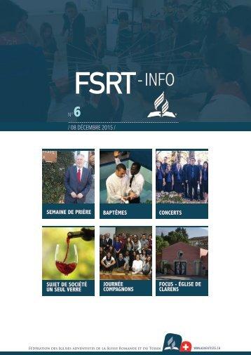 FSRTInfo2015 n6