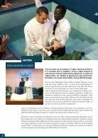 FSRTInfo2015 n6 - Page 2