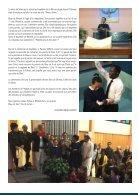 FSRTInfo2015 n6 - Page 3