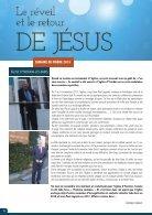 FSRTInfo2015 n6 - Page 4