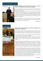 FSRTInfo2015 n6 - Page 5