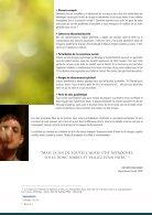 FSRTInfo2015 n6 - Page 7
