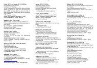 PDF-Format downloaden - WINDOR Wirtschaftsförderung in Dorsten