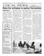 Caribbean Times 8th Issue - Page 2