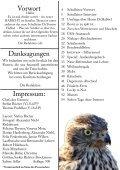 Dr.hubble: meinungen - Archiv - Seite 3