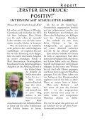 Dr.hubble: meinungen - Archiv - Seite 5