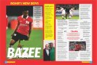 Complete Football Edition 6 - Page 2