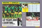 Complete Football Edition 6 - Page 7