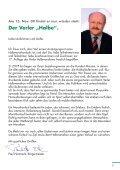 17. Verler Halbmarathon - Verler Volkslauf - Seite 3