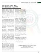 RDC-EN PAGINAS SUELTAS - Page 6