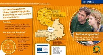 Information - Landkreis Osnabrück