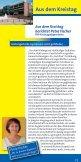 Kommunalwahl 2011 - FDP Artland - Seite 4