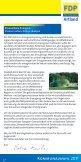 Kommunalwahl 2011 - FDP Artland - Seite 7