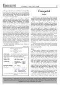 A szellemi ébredés negyedéves lapja - 6 - Page 2