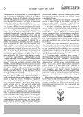 A szellemi ébredés negyedéves lapja - 6 - Page 3