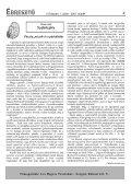 A szellemi ébredés negyedéves lapja - 6 - Page 4