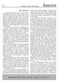 A szellemi ébredés negyedéves lapja - 6 - Page 5