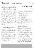 A szellemi ébredés negyedéves lapja - 6 - Page 6