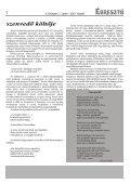 A szellemi ébredés negyedéves lapja - 6 - Page 7