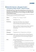 Das FOTT Konzept - REHAB Basel - Seite 6