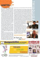 OSE MONT März 2017 - Seite 3