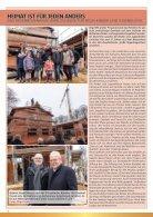 OSE MONT März 2017 - Seite 4