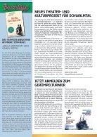 OSE MONT März 2017 - Seite 6