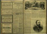 Vasárnapi Ujság - 33. évfolyam, 3. szám, 1886. január 17. - EPA