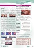 DENTAL - RCD AG - Page 5