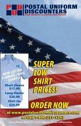 super low shirt prices! - Ebrochures.com