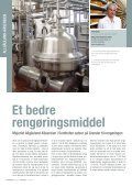 INDUSTRI JOURNAL - Naturteknologi AS - Page 4