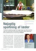 INDUSTRI JOURNAL - Naturteknologi AS - Page 6